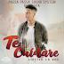 Te Cuidare - Luister La Voz (Original) Passa Passa