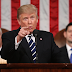 Texas lawmakers hope Trump's State of the Union speech clarifies his immigration plan