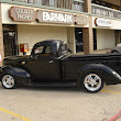 1941 Ford Pickup Truck
