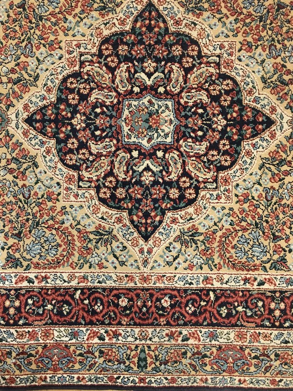 vintage-persian-rug-thrift