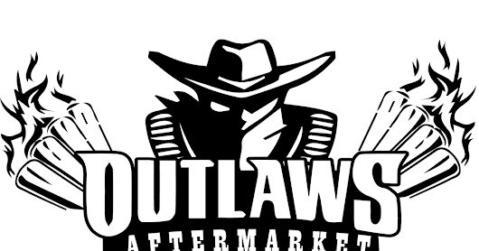 Outlaw AfterMarket