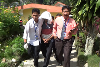 Polisi Buru Suryanto, Tersangka ke 3 Dalam  kasus Aborsi Di Hotel Purbaya