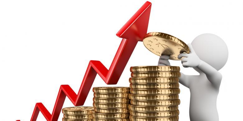 Mengatur tahap untuk investasi, tips berinvestasi untuk pemula,  reksa dana, investasi sederhana.