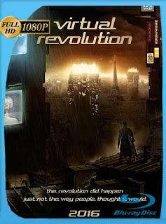 Virtual Revolution (2016)HD [1080p] Subtitulado [GoogleDrive] SilvestreHD