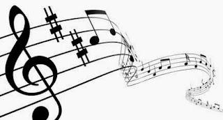 seleccion musical solo musica