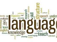 Tiga Jenis Sistem Ortografi Linguistik