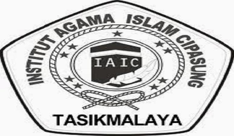 PENERIMAAN MAHASISWA BARU (IAIC) 2019-2020 INSTITUT AGAMA ISLAM CIPASUNG