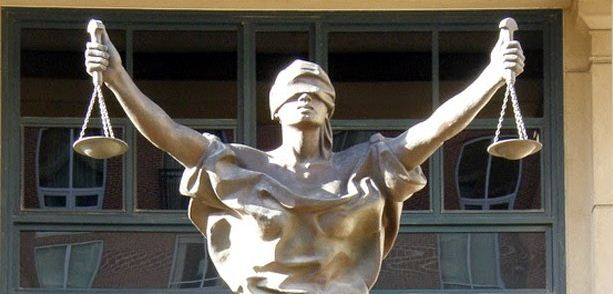Pengertian dan Contoh Sikap Apresiatif Terhadap Keterbukaan Dalam Kehidupan Berbangsa dan Bernegara Serta Sikap Positif Dalam Upaya Peningkatan Jaminan Keadilan