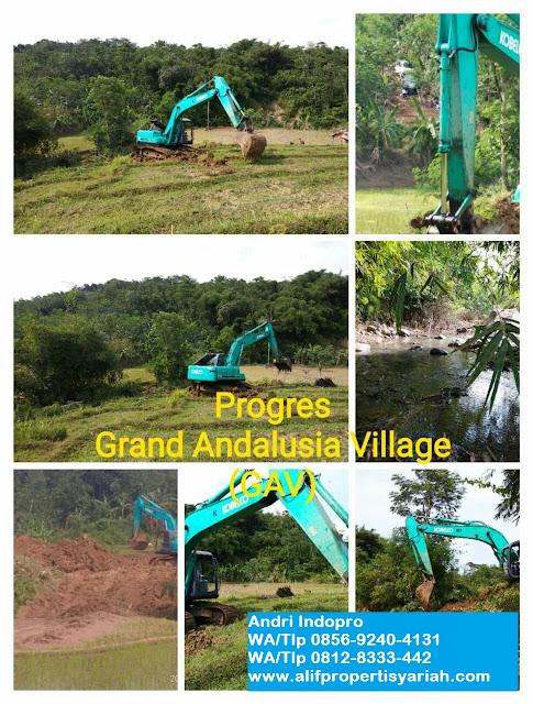 Tanah-dijual-murah-di-Bogor-Kavling-Andalus-Indopro-Grand-Andalusia-Village-Cariu-Kabupaten-Bogor