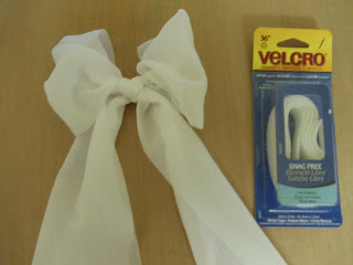Studio Curtains with Velcro® Brand 8