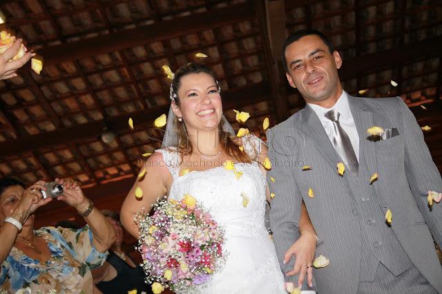 foto de casamento sp