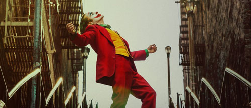 joker-2019-movie-trailers-clip-featurettes-images-and-posters