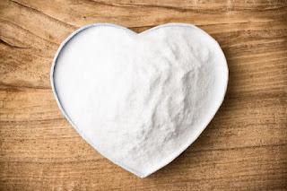İngiliz Karbonatı Zayıflatırmı? Karbonatlı Limonlu Su İle Zayıflama
