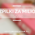 #107 Szpilki za milion | I. Szylko