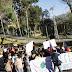 Adepcoca: Duele que Evo nos haya mentido sobre ley de coca
