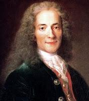 Off-topic: Voltaire y las loterías mal diseñadas