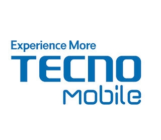 Tecno Mobile are Ready to Open a Manufacturing Plant in Nigeria