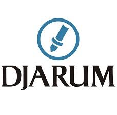 Logo PT Djarum Indonesia