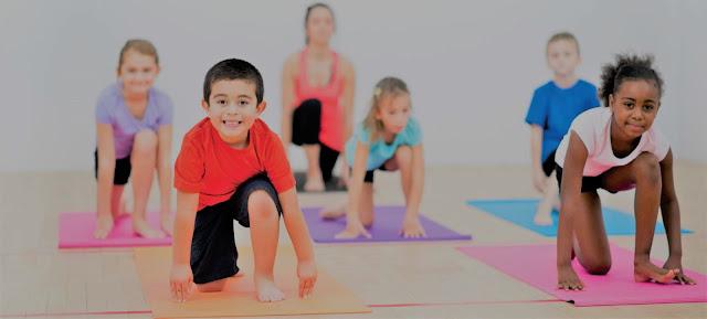 Encuentra en nuestra Escuela este espacio para el desarrollo entretenido y consciente de tus niños. que con el apoyo de los padres y del profesor, podrán hacer del crecimiento del niño una entretenida formación con Conciencia.