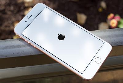 un error con un archivo mp4 hace que tu iphone se reinicie