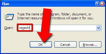 How to Change Windows XP Logon Screen - Secrets 4 You