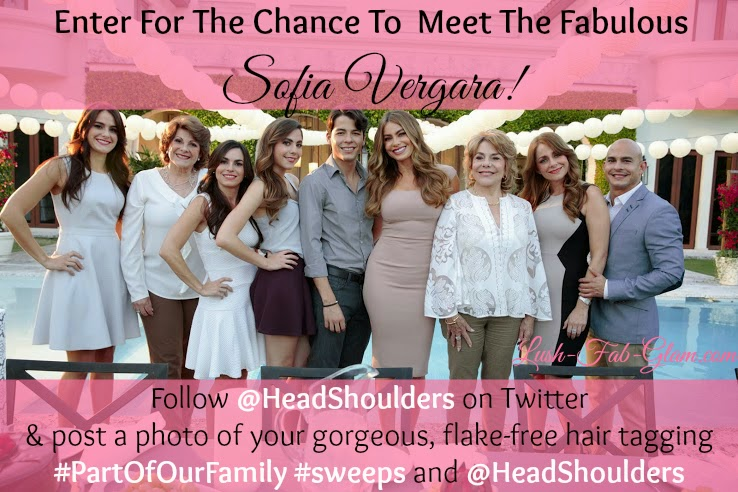 http://www.lush-fab-glam.com/2014/08/win-the-chance-to-meet-sofia-vergara.html