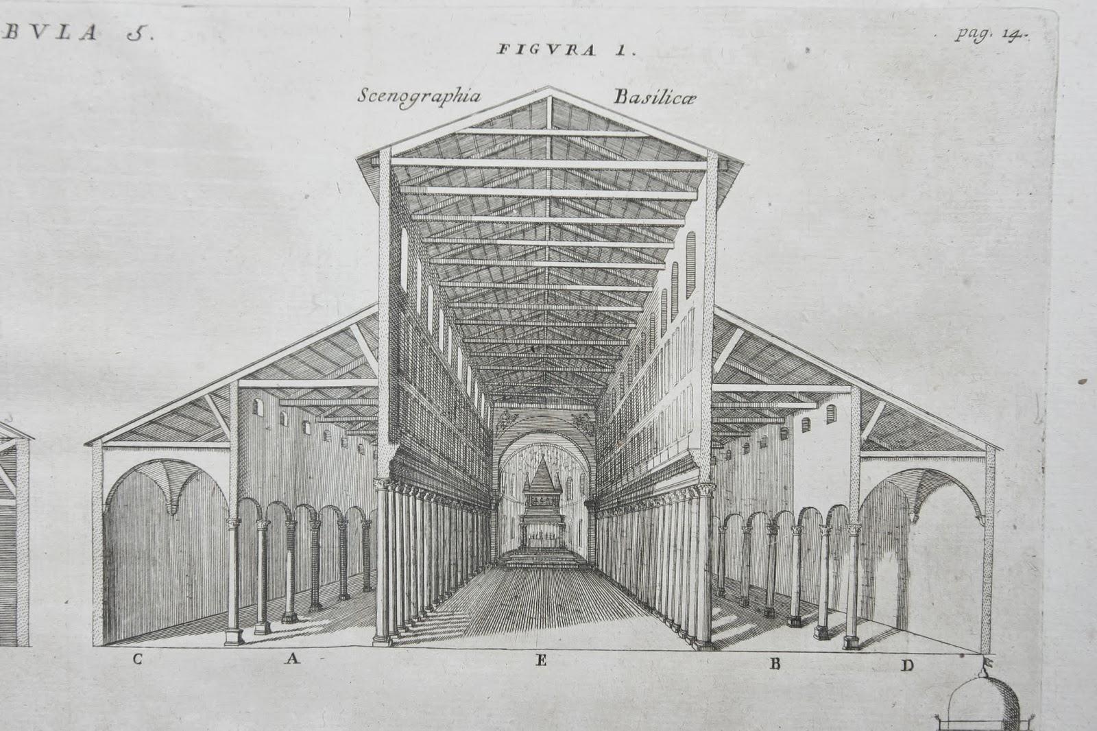 Épila Arte 2: San Pedro Del Vaticano