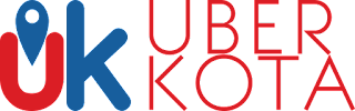Cari Alamat Online di Uberkota.info