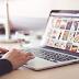 Cara Mengakses Situs Web yang Diblokir Di Luar Negeri