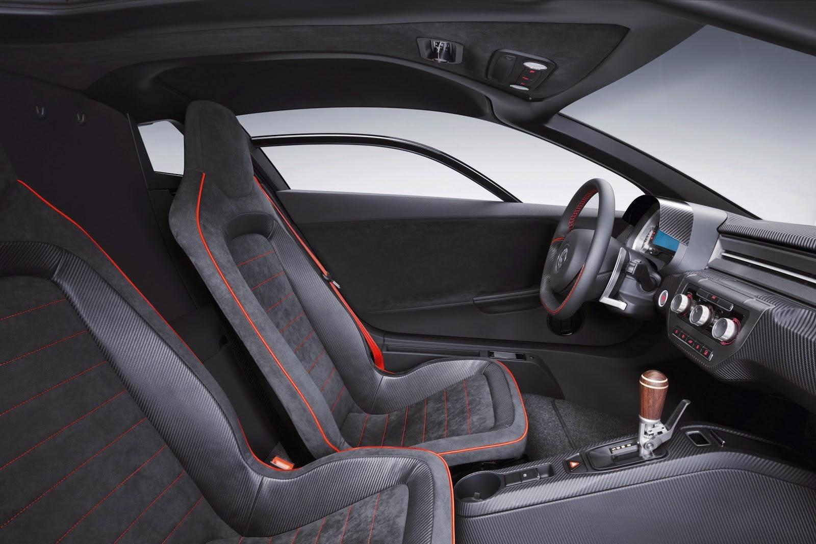 VW-XL-Sport-Study17.jpg (1600×1066)