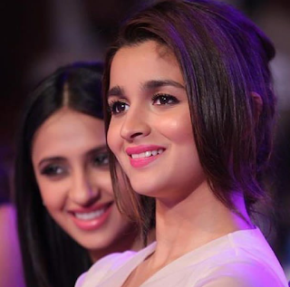 Alia Bhatt Top 10 Images, Alia Bhatt Top 10 Beautiful Images, alia bhatt,alia bhatt hot, alia bhatt cute, alia bhatt beauty, alia bhatt image,
