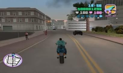 How to download GTA Vice City for free in your android smartphone