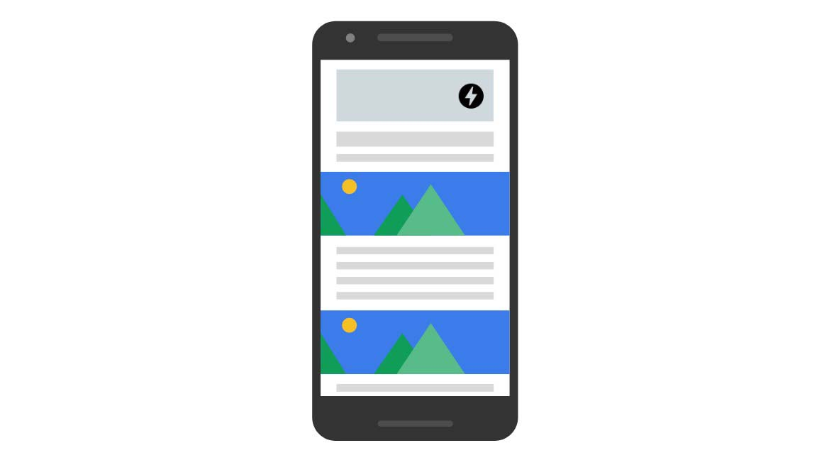 Cara Penempatan Unit Iklan AMP Auto Ads Di Blog AMP