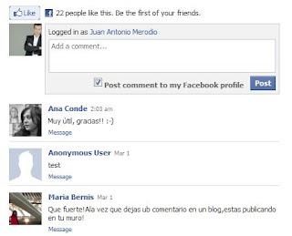 poner-comentarios-facebook-en-mi-blog