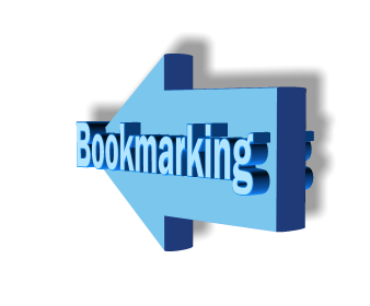 407 Social Bookmarking Site List