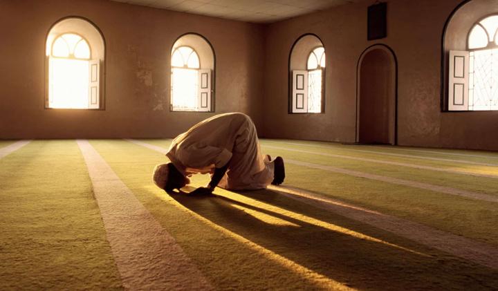 Keberkatan dan Kelebihan Malam Nisfu Sya'ban