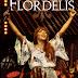 """MK Music libera preview de """"A Volta por Cima - Ao Vivo"""", novo álbum de Flordelis"""