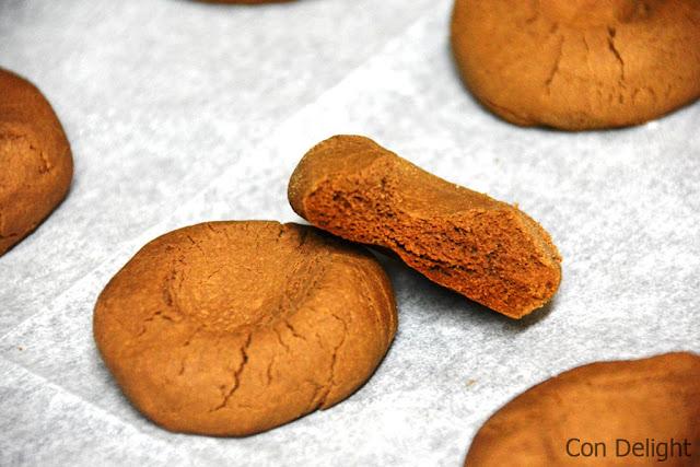 עוגיות cookies
