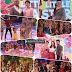 Derana Little Star Season 9 Final