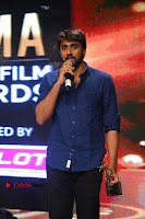 South Indian International Movie Awards (SIIMA) Short Film Awards 2017 Function Stills .COM 0553.JPG