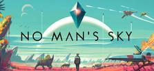 No Man's Sky grátis
