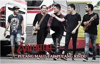 Best Lagu Armada Mp3 Full Album Rar Terbaru 2017