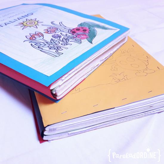 paroladordine-scuola-quaderni