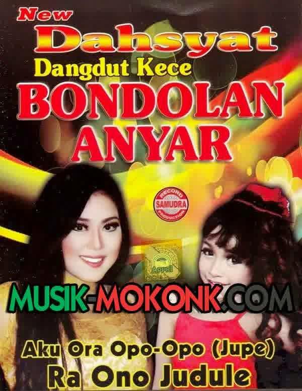 Download Lagu Andrigo Pacar Selingan Mp3 | LAGU123.TOP