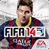 FIFA 14 v1.3.6 Mod Apk+Data ( Offline / No Root / Unlocked )