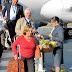 Aeroporto da Madeira atinge os 3 milhões de passageiros