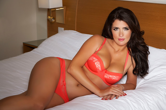 Your Dreams with Amsterdam Escorts