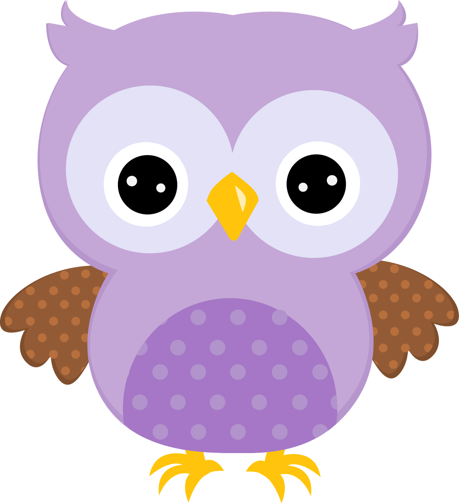 quinceanera owls in colors clipart oh my quinceaneras clipart of owls dressed up super heroes clipart of owls dressed as the paw patrol