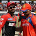 IPL-9 1st QUALIFIER RCB vs GL: मैच से जुड़ीं 11 बेहद जरूरी बातें