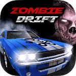 game android zombie drift